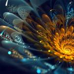 Minunata ecuatie a florilor