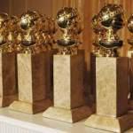 Ceremonia de decernare a Globurilor de Aur, în direct, la HBO