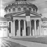 Ateneul Român: șapte lucruri mai puțin cunoscute