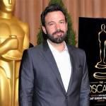 Oscar 2013: lista câștigătorilor