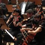 Orchestra Națională Radio România: primul concert la Chișinău din istoria sa