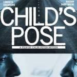 """""""Poziția copilului"""" a câștigat Ursul de Aur la Berlinala 2013"""