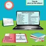 Primii pași în carieră la PR&Ad Fair