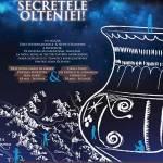 Noaptea Muzeelor: o nouă provocare la Muzeul Olteniei Craiova