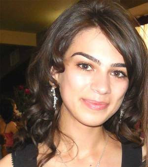 Elena-Ramona-Chifan