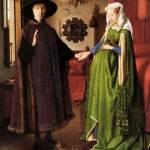8 lecții de pictură pentru generația rețelelor sociale