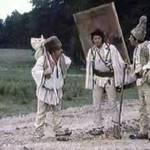 Harul negocierii la români