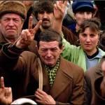 Tragica istorie a unei fotografii românești