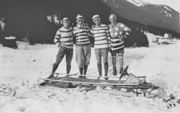 Olimpiada-de-Iarna-2