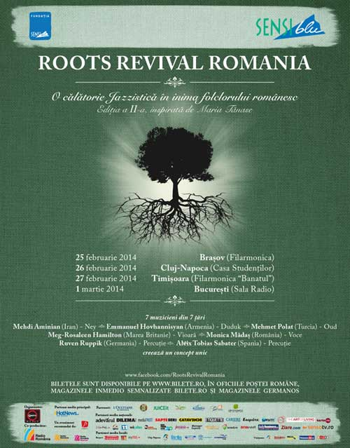 Roots-Revival-Romania