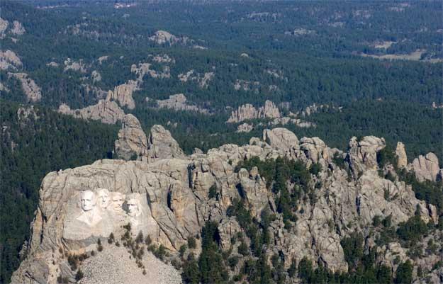 Muntele-Rushmore-2