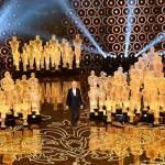 Oscar 2014: lista câștigătorilor