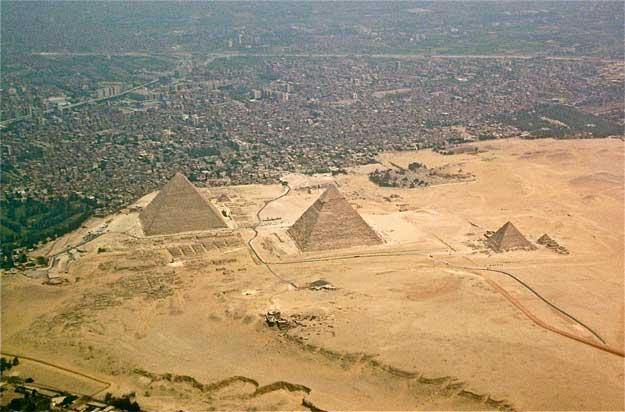 Piramidele-2
