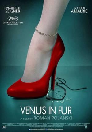 Venus-in-Fur