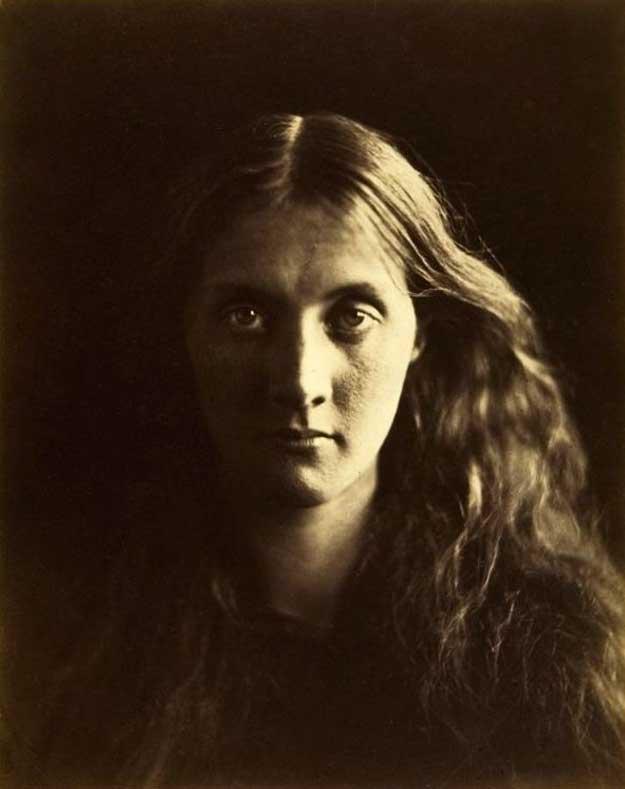Julia-Margaret-Cameron-3