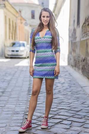 Sporty-Street-Fashion-Cluj