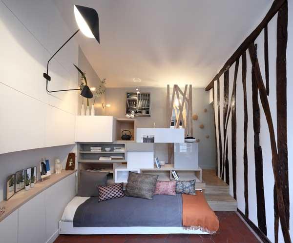 apartament-1