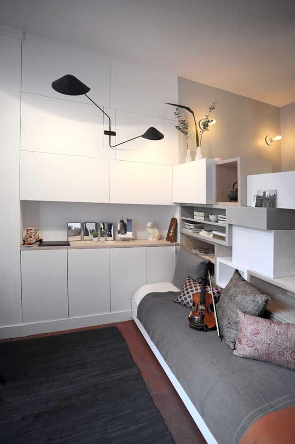 apartament-2