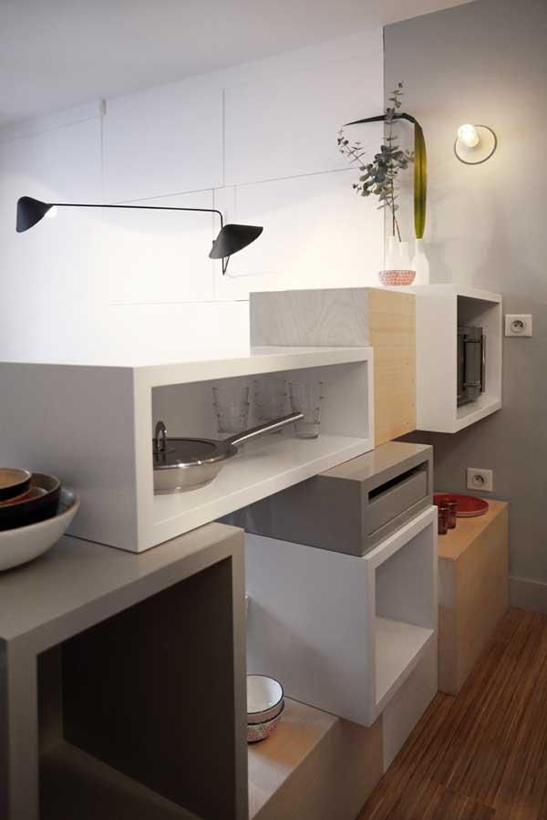 apartament-5