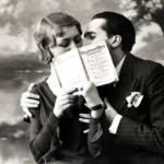 Despre dragoste și viață: cinci gânduri și un poem