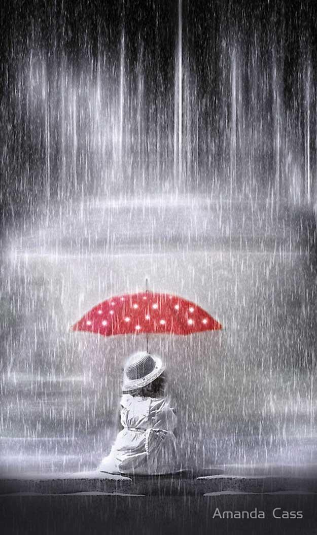ploaie-4