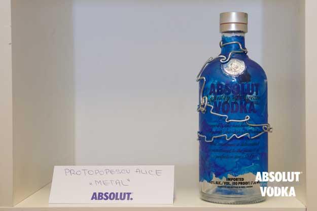ABSOLUT-6