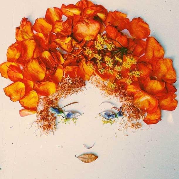 Petalele-chipului-7