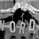 Puterea de a alege cuvintele