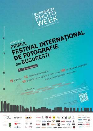 Bucharest-Photo-Week