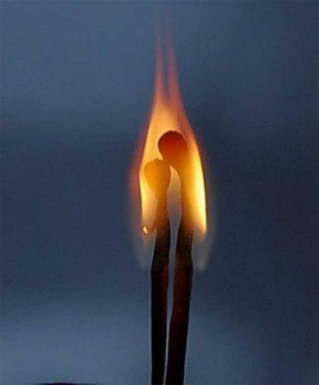 indragostiti-ardere