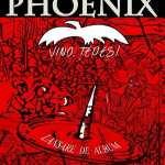 Phoenix: proiecte de viitor