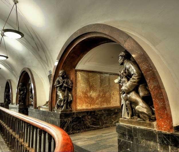 Metrou-Moscova-6