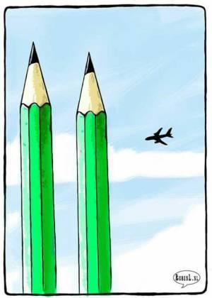 atentat