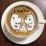 Poveștile cafelei