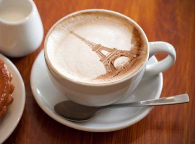 cafea-2