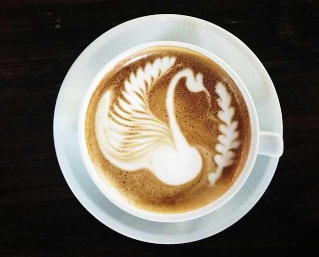 cafea-8