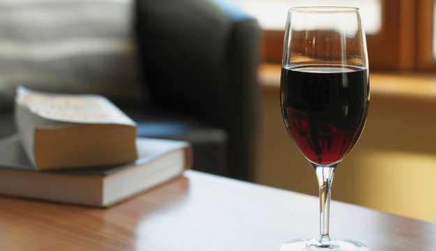 carte-vin