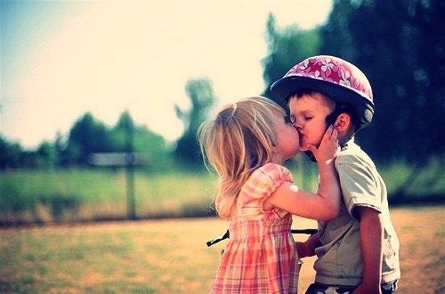copii-dragoste