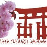 Zilele Culturii Japoneze 2015