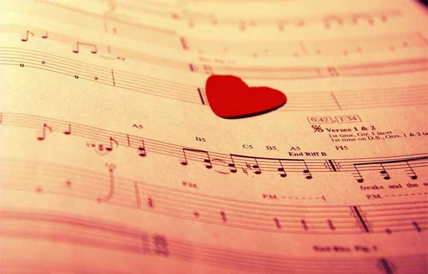 muzica-dragoste