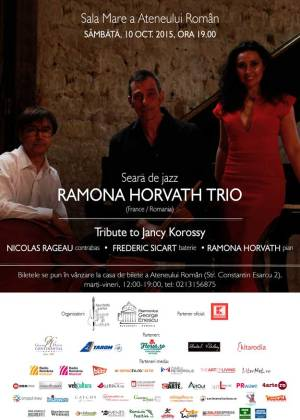 ramona_horvath_trio