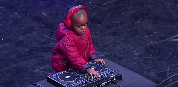 DJ-Arch-Jr