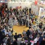 Curtea Veche Publishing: topul vânzărilor la Gaudeamus