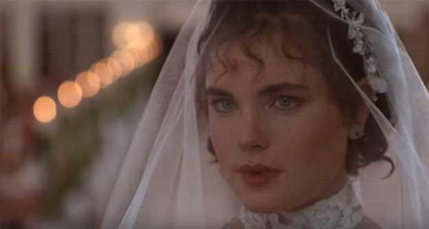 nunta-filme