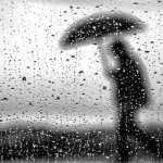Prima ploaie