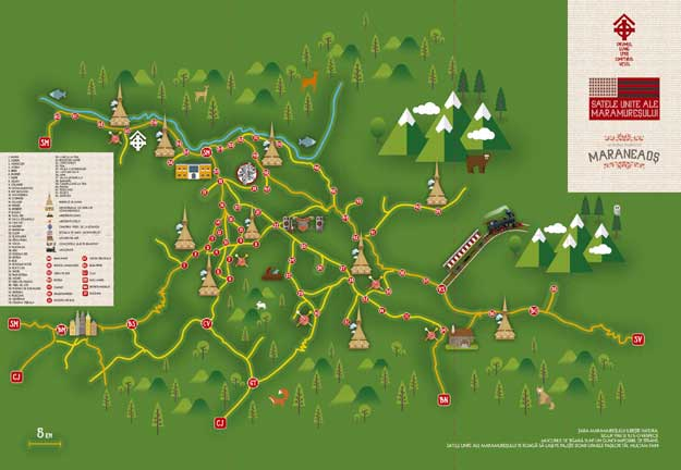 Harta-Festival-Drumul-Lung