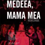 Remix: Medeea din  Balcani