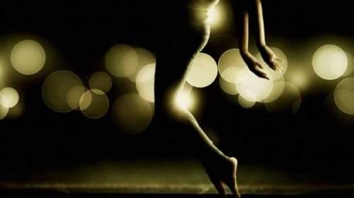 Luminițe