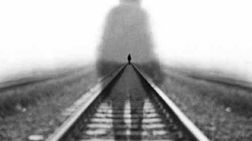 Trenul nostru