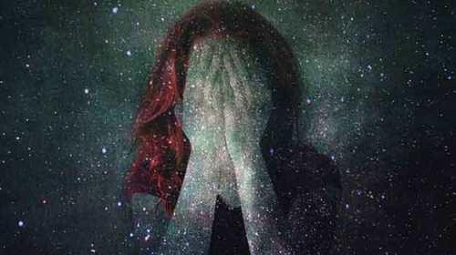 """""""A-ți umezi tălpile prin lacrimile lor""""…"""